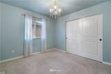 3815 Southlake Drive - Photo 23