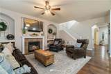 3815 Southlake Drive - Photo 10