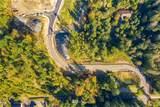18 Xxxjohnson Road - Photo 7
