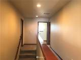 17914 19th Avenue - Photo 25