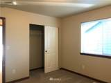 17914 19th Avenue - Photo 28