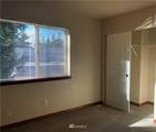 17914 19th Avenue - Photo 29