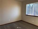 17914 19th Avenue - Photo 34