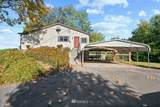 294 Military Road - Photo 2