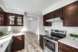 26611 135th Avenue - Photo 11