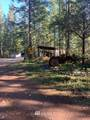 18846 Sorenson Road - Photo 6
