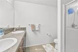 15720 Manor Way - Photo 21