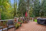 28305 Issaquah Fall City Road - Photo 23