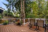 28305 Issaquah Fall City Road - Photo 24