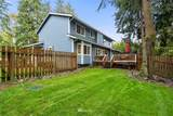 28305 Issaquah Fall City Road - Photo 25