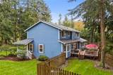 28305 Issaquah Fall City Road - Photo 26