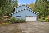 28305 Issaquah Fall City Road - Photo 27