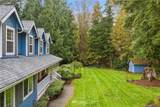 28305 Issaquah Fall City Road - Photo 28