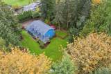 28305 Issaquah Fall City Road - Photo 29