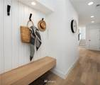 329 7th Avenue - Photo 19