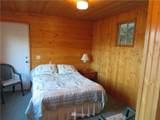 44910 Kloshe Trail - Photo 13