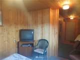 44910 Kloshe Trail - Photo 14