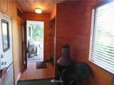 44910 Kloshe Trail - Photo 15