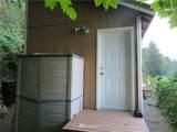 44910 Kloshe Trail - Photo 20