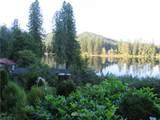 44910 Kloshe Trail - Photo 3