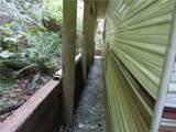 44910 Kloshe Trail - Photo 21