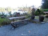 44910 Kloshe Trail - Photo 22