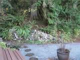 44910 Kloshe Trail - Photo 24