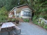 44910 Kloshe Trail - Photo 6