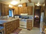 44910 Kloshe Trail - Photo 10