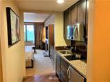 3600 Suncadia Trail - Photo 4