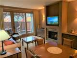3600 Suncadia Trail - Photo 2