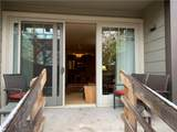 3600 Suncadia Trail - Photo 16