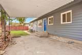 831 Kiefer Drive - Photo 33