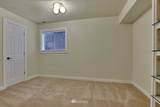 36623 32nd Avenue - Photo 22