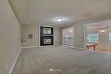 36623 32nd Avenue - Photo 25