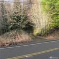 3853 Wishkah Road - Photo 16
