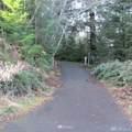 3853 Wishkah Road - Photo 24