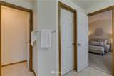 6126 2nd Lane - Photo 19