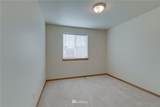 6126 2nd Lane - Photo 24