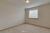 6126 2nd Lane - Photo 25