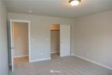 4415 Caddyshack Drive - Photo 30