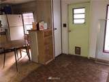663 Decatur Head Drive - Photo 12