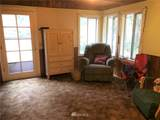 663 Decatur Head Drive - Photo 13