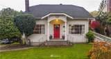 6047 26th Avenue - Photo 1