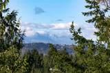 696 Burling Road - Photo 1