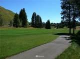 230 Tipple Hill Loop - Photo 4