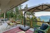 1357 Chuckanut Crest Drive - Photo 29