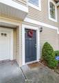10414 140th Street Ct - Photo 2