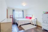 10414 140th Street Ct - Photo 11