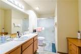 10414 140th Street Ct - Photo 12